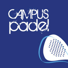 campus-padel