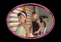escola-ballet-img