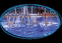 escola-natacio-sincronitzada-img
