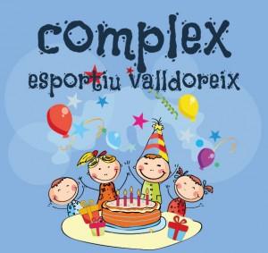 festes-aniversari-complex-valldoreix-sant-cugat-nen