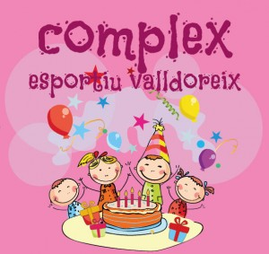 festes-aniversari-complex-valldoreix-sant-cugat-nena