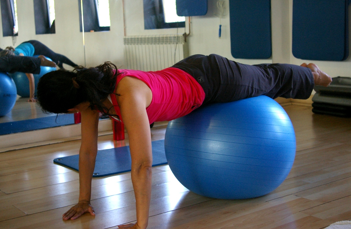 pilates-ioga-complex-esportiu-valldoreix