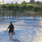 Campus Padel Complex Esportiu Valldoreix 2013-13