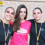 Natació Sincronitzada - Complex Esportiu Valldoreix 2013-05