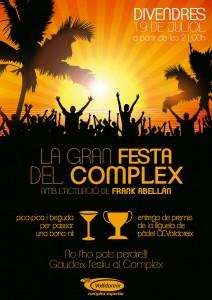 festa-complex