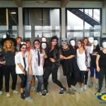 Halloween 2013 - 03