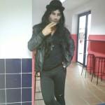 Halloween 2013 - 01