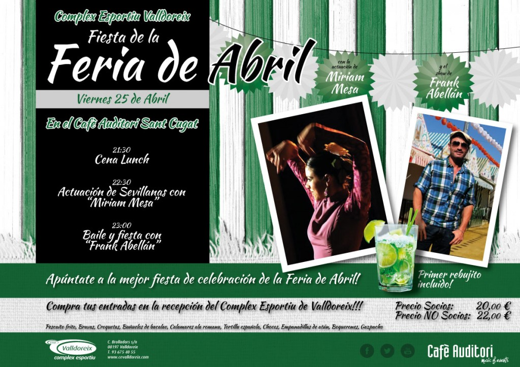 cartel-feria-abril