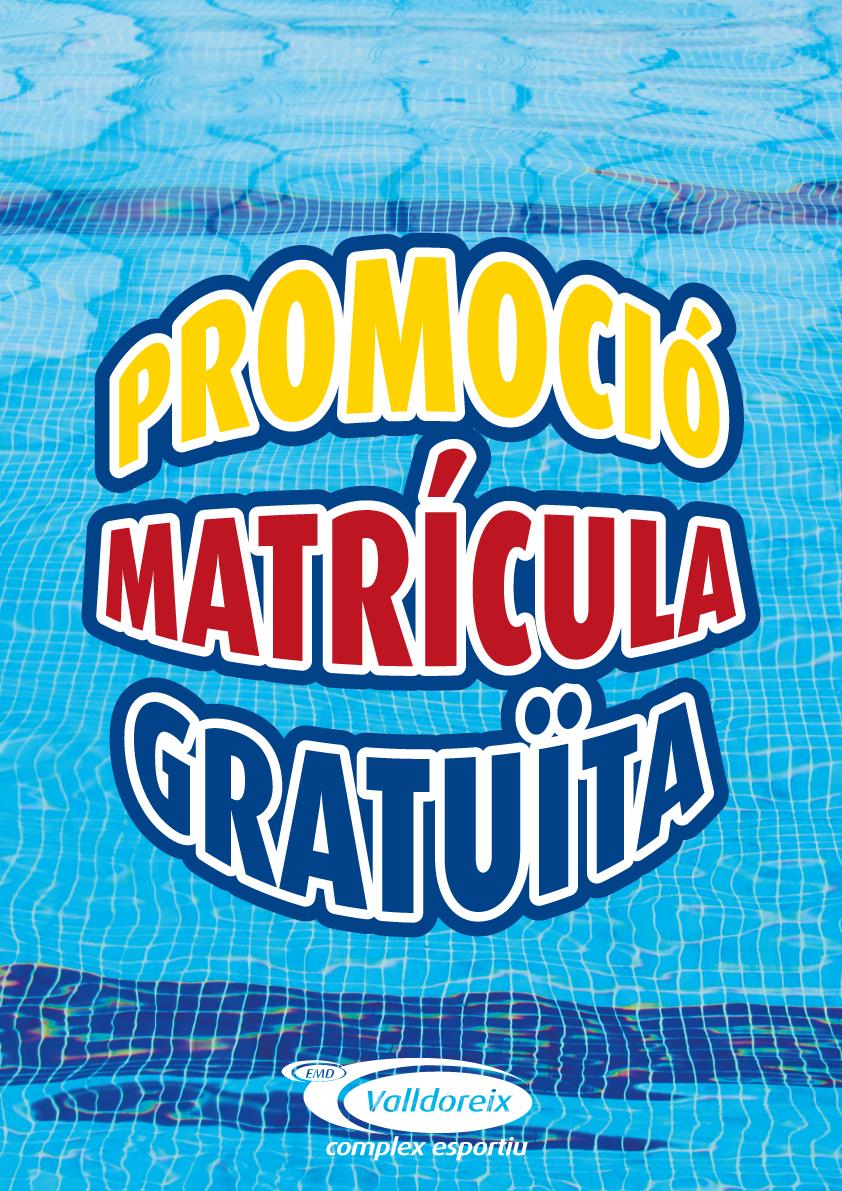 matr-grat