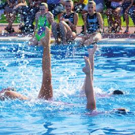 escola-natacio-sincronitzada-web