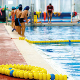 escola-natacio-web