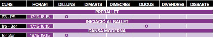 horari-escola-dansa-2016-2017