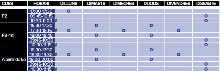 horari-escola-natacio-2016-2017