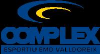 Complex Esportiu EMD Valldoreix - Sant Cugat
