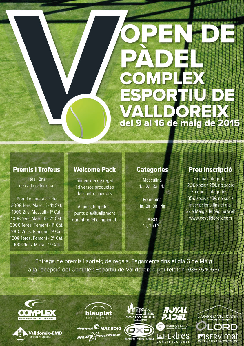 Cartel-V-Open-Padel-2