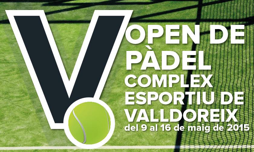 open-padel-complex-esportiu-valldoreix-sant-cugat