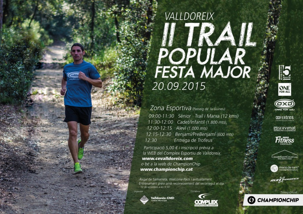 cartell-2n-trail-valldoreix-2015
