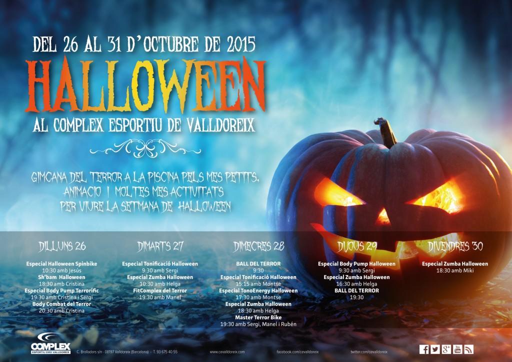 cev-halloween-2015