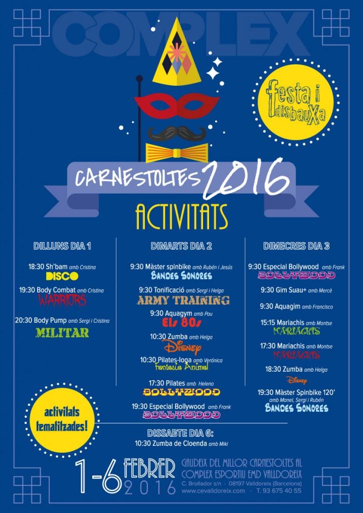 cartell-carnaval-cev-2016